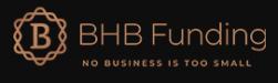 bhb funding logo