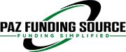 pazfunding
